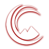 Red Shadow icon