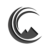Repressed - Icon Pack icon