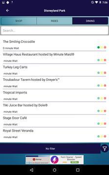 Coaster Times apk screenshot
