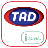 TADS icon