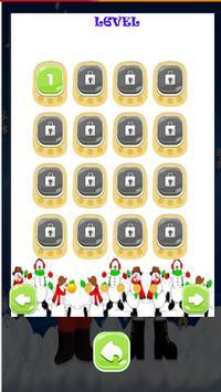 Santta Balls screenshot 1