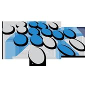 CobbleStone Contract Software icon