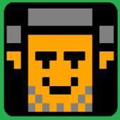 Drunk Uncle Simulator 2015 icon