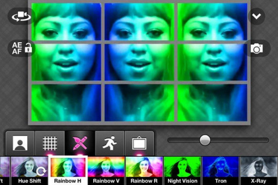 Come Scaricare Video Star Per Android