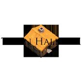 Base COC TH 1-11 icon