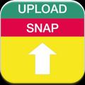 Snap Upload