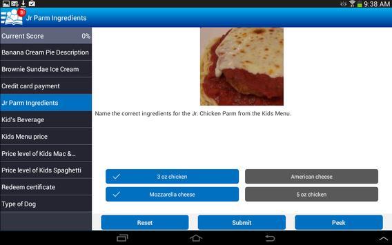 Cogneti Player apk screenshot