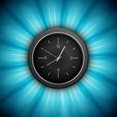 MultiChrono icon