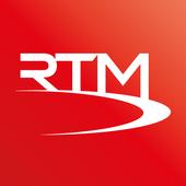 Rail Technology Magazine icon