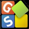 GIF Studio Zeichen