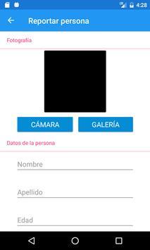 Busca.me screenshot 1