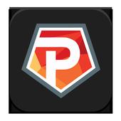 Prophio icon