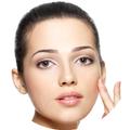 Face Acne Remover Photo Editor App