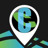 CVisit icon