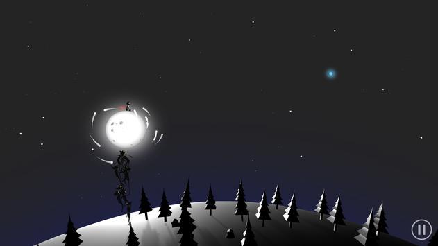 MoonKid 🌔 apk screenshot