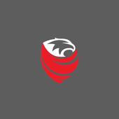 Cogos Device icon