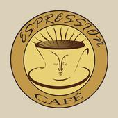 Espression Cafe icon