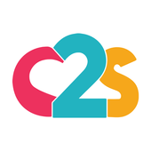 Connect 2 Souls icon