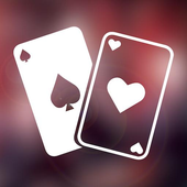 Cogit Games icon