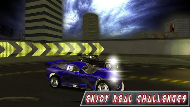 Top Speed Car APK Download - Free Racing GAME for Android | APKPure.com