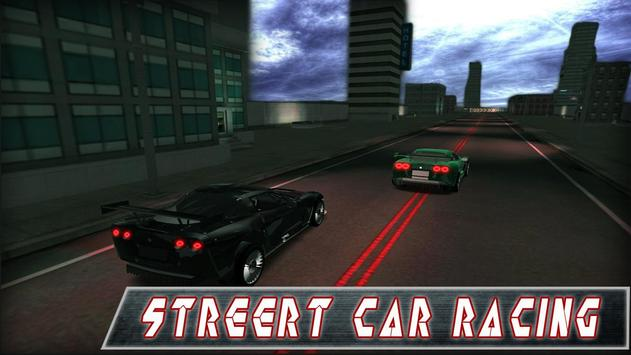 Top Speed Car APK Download - Free Racing GAME for Android   APKPure.com
