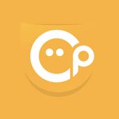 コドモンポケット icon