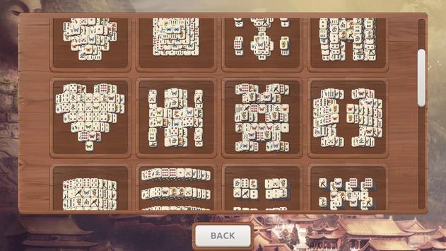 Mahjong Butterfly screenshot 15