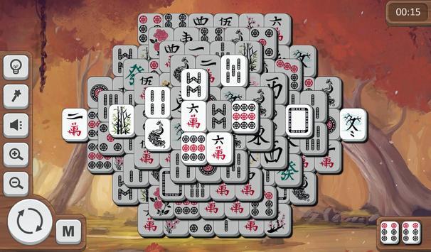 Mahjong Box screenshot 10