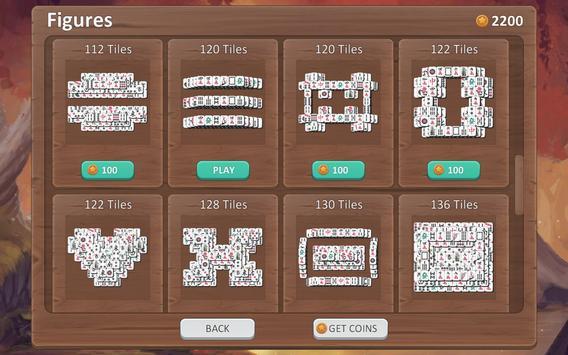 Mahjong Box screenshot 2