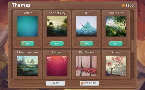 Mahjong Box screenshot 4