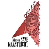Mission Save Maastricht icon