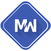 MotorWhiz icon