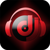 DJ Remix Nonstop Music icon