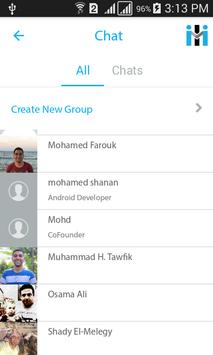 Arab Affiliate Summit screenshot 4