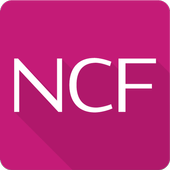 NCF Event icon