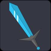 GirdThySword icon