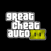 Codes for GTA 3 icon