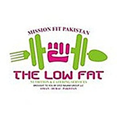 The Low Fat icon