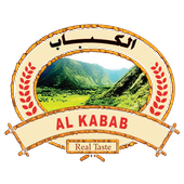 AL KABAB RESTAURANT icon