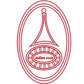 Italian Oven icon