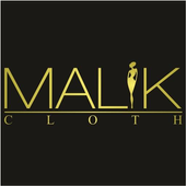Malik Cloth icon