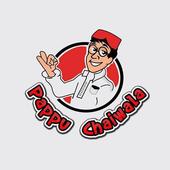 Pappu Chaiwala icon