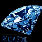 PK GEM STONE icon