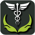 HomeoApp - for every Homeopath