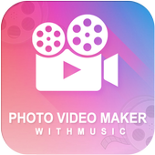 Video Banane Wala App Video Me Gana Dale For Android Apk Download