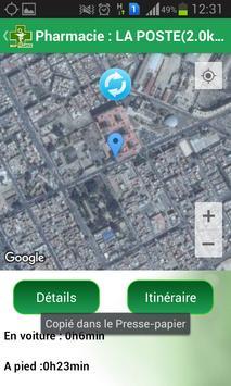 MAP PHARMA - Agadir screenshot 4