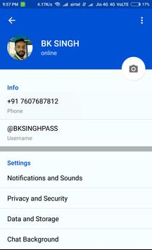 Code 0101 screenshot 10