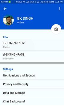 Code 0101 screenshot 1