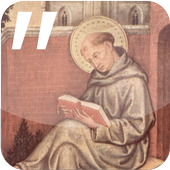 Thomas Aquinas Quotes Pro icon