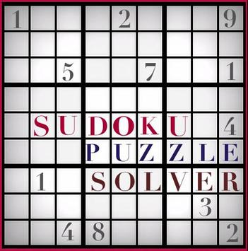 sudoku puzzle solver apk download free tools app for android